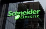 """Εικόνα για το άρθρο """"Η Schneider Electric αναγνωρίστηκε ως ένας από τους κορυφαίους Talent Attractors παγκοσμίως"""""""