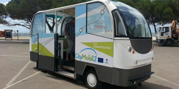 city-mobil-a-oristano-il-primo-autobus-senza-conducente