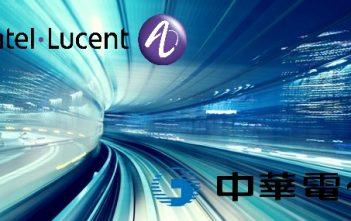 alcatel-lucent-chunghwa-telecom