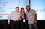 """Εικόνα για το άρθρο """"WIND: Διάκριση Best Innovative YouTube Advertising Campaign στο 4ο Συνέδριο Social Media World"""""""