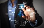 """Εικόνα για το άρθρο """"Αύξηση κερδοφορίας για την Profile Software στο α'εξάμηνο"""""""