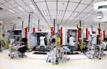 """Εικόνα για το άρθρο """"Έναρξη 5G προγράμματος από Ericsson και America Movil στη Βραζιλία"""""""