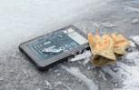 """Εικόνα για το άρθρο """"Η Dell παρουσιάζει την πρώτη της σειρά rugged tablets"""""""