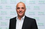"""Εικόνα για το άρθρο """"Νέα καθήκοντα για τον Νικήτα Γλύκα της HTC"""""""