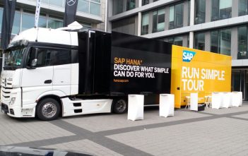 sap-simple-run-tour