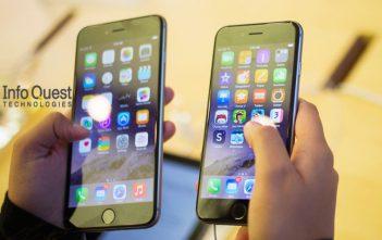 apple-igo-quest-technologies