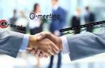 """Εικόνα για το άρθρο """"Συνεργασία YUBOTO και E-Sepia"""""""