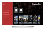 """Εικόνα για το άρθρο """"Όλες οι τελευταίες ταινίες και τα TV Shows στις τηλεοράσεις LG Smart με το 'Google Play Movies & TV"""""""