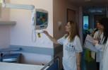 """Εικόνα για το άρθρο """"Πρωτοποριακές λύσεις για το νοσοκομείο Γ.Ν. Παπαγεωργίου Θεσσαλονίκης από τον ΟΤΕ και τη CISCO"""""""