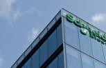 """Εικόνα για το άρθρο """"Schneider Electric: Νέες δεσμεύσεις για την προστασία του περιβάλλοντος"""""""