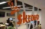 """Εικόνα για το άρθρο """"Η Skroutz Α.Ε. επενδύει στο www.jamjar.gr"""""""