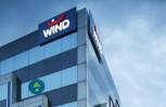 """Εικόνα για το άρθρο """"Συνεργασία με τη Telefonica για την ανάπτυξη των υπηρεσιών IoT ανακοινώνει αυτή την ώρα η Wind"""""""