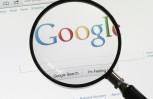 """Εικόνα για το άρθρο """"""""Fact check"""": Νέα υπηρεσία της Google κατά των fake news"""""""