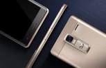 """Εικόνα για το άρθρο """"Το νέο μεταλλικό smartphone LG Zero"""""""