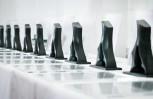 """Εικόνα για το άρθρο """"Αύξηση των R&D επενδύσεων σε 4.8 δις ευρώ για την Siemens"""""""