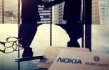 """Εικόνα για το άρθρο """"Στο πρώτο δεκαπενθήμερο του νέου έτους η έναρξη λειτουργίας της Nokia Corporation"""""""