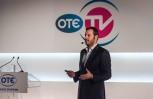 """Εικόνα για το άρθρο """"Νέα υβριδική πλατφόρμα OTE TV: Η τηλεοπτική ψυχαγωγία εξελίσσεται"""""""