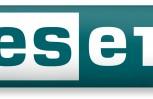 """Εικόνα για το άρθρο """"Η ESET ως «Top Player» στο Endpoint Security Market Quadrant 2015"""""""