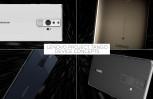 """Εικόνα για το άρθρο """"Η Lenovo και η Google συνεργάζονται στο καινούργιο Project Tango"""""""