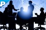 """Εικόνα για το άρθρο """"Εξαιρετικά αποτελέσμaτα για την SAP για την χρονιά 2015"""""""