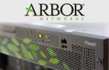 """Εικόνα για το άρθρο """"11η ετήσια παγκόσμια έκθεση για την ασφάλεια υποδομών από την Arbor Networks"""""""