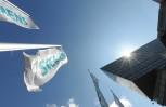 """Εικόνα για το άρθρο """"Siemens AG: Δυνατό ξεκίνημα για το οικονομικό έτος και αύξηση των προβλέψεων κερδοφορίας"""""""