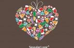 """Εικόνα για το άρθρο """"""""Εβδομάδα Αγάπης"""" από τη SingularLogic"""""""