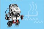 """Εικόνα για το άρθρο """"Διαγωνισμός Ρομποτικής για παιδιά Γυμνασίου"""""""