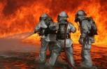 """Εικόνα για το άρθρο """"Αντιμετώπιση πυρκαγιών με χρήση ψηφιακής τεχνολογίας"""""""