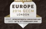 """Εικόνα για το άρθρο """"H Yuboto, Associate Sponsor του GCCM 2016 στο Λονδίνο"""""""