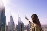 """Εικόνα για το άρθρο """"Περιεχόμενο 360 μοιρών, με την LG 360 CAM και το Google street view"""""""
