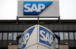 """Εικόνα για το άρθρο """"Η SAP δημιουργεί το πρώτο Data Science Delivery Hub στην Ελλάδα"""""""