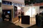 """Εικόνα για το άρθρο """"H Wind στηρίζει την Ελληνική Επιχειρηματικότητα"""""""