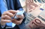"""Εικόνα για το άρθρο """"Συνεχίζεται ο χορός των φόρων σε κινητή και συνδρομητική"""""""