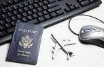 """Εικόνα για το άρθρο """"Μεγάλα τα περιθώρια ανάπτυξης των τουριστικών υπηρεσιών μέσω internet"""""""
