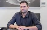 """Εικόνα για το άρθρο """"Ισίδωρος Σιδερίδης: «Στόχος μας είναι η παροχή λύσεων στους πελάτες μας και όχι προϊόντων»"""""""