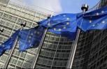 """Εικόνα για το άρθρο """"Επιτυχής η συμμετοχή της Ελλάδας στο ευρωπαϊκό πρόγραμμα Ορίζοντας 2020"""""""