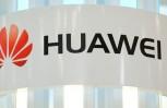"""Εικόνα για το άρθρο """"Huawei : Σταθερά στην 2η  θέση της αγοράς κινητής τηλεφωνίας στην Ελλάδα το 2016!"""""""