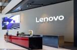 """Εικόνα για το άρθρο """"Lenovo: αύξηση εσόδων το δεύτερο τρίμηνο του 2017"""""""