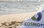 """Εικόνα για το άρθρο """"Το καλοκαίρι θέλει mobile internet με ταχύτητες 4G της COSMOTE"""""""