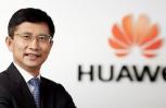 """Εικόνα για το άρθρο """"David Tang, ο νέος Πρόεδρος της Huawei CEE & Nordic Region"""""""
