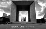 """Εικόνα για το άρθρο """"Η LG παρουσιάζει παγκοσμίως το brand 'LG SIGNATURE' μέσω της καμπάνιας """"LG Signature in the city"""""""""""