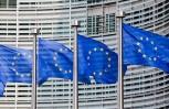 """Εικόνα για το άρθρο """"Νέα προσπάθεια στην ΕΕ για τερματισμό του γεωγραφικού αποκλεισμού στο ηλεκτρονικό εμπόριο"""""""