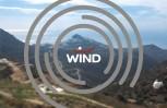 """Εικόνα για το άρθρο """"Wind: Απολογισμός Εταιρικής Υπευθυνότητας 2015"""""""