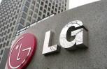 """Εικόνα για το άρθρο """"LG: αύξηση 15% στα έσοδα για το 3ο τρίμηνο του 2017"""""""