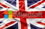"""Εικόνα για το άρθρο """"Αυξάνει τις τιμές η Microsoft στην Αγγλία λόγω Brexit"""""""