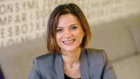 """Εικόνα για το άρθρο """"Η Αλεξάνδρα Κοκκίνη διευθύντρια υπηρεσιών πληροφορικής στη Microsoft"""""""