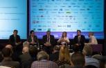"""Εικόνα για το άρθρο """"H Ericsson καλεί σε συνεργασία για το «Σχέδιο Δράσης για το 5G» για την Ελλάδα"""""""