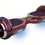 germanos-xmas-2016-nilox-doc-2-hoverboard