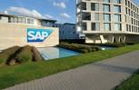 """Εικόνα για το άρθρο """"SAP: Live Business, συνεργασία με Google και ενίσχυση του SAP Cloud"""""""